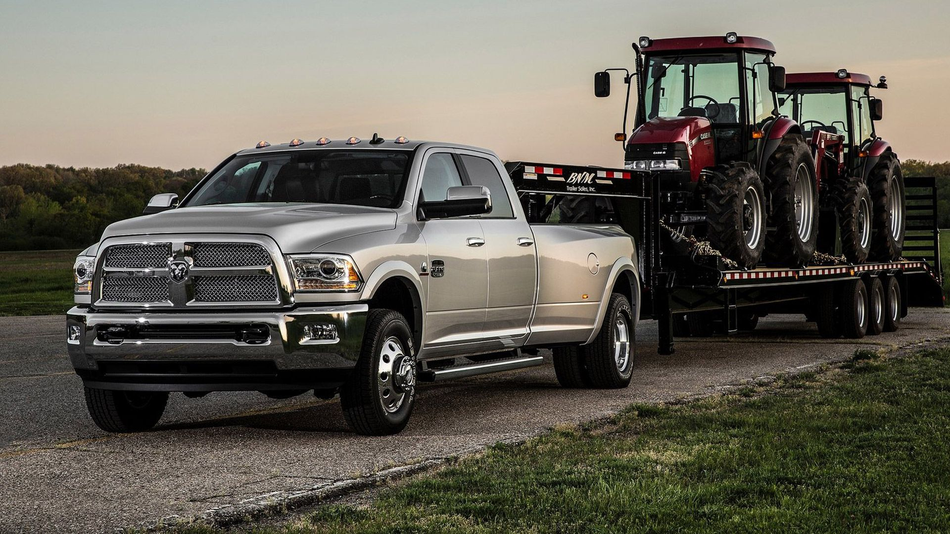 2018 dodge farm truck. simple farm 2017 dodge ram 3500 dually will provide amazing performance   2018  pickup trucks inside dodge farm truck