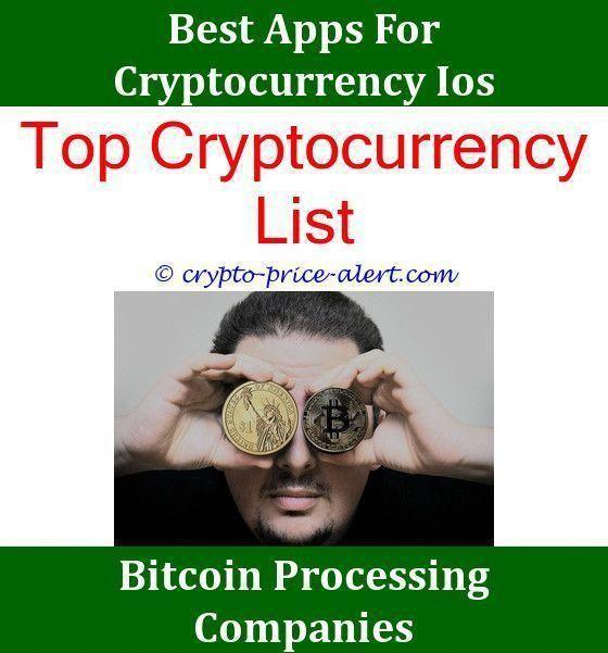 dekado coin price