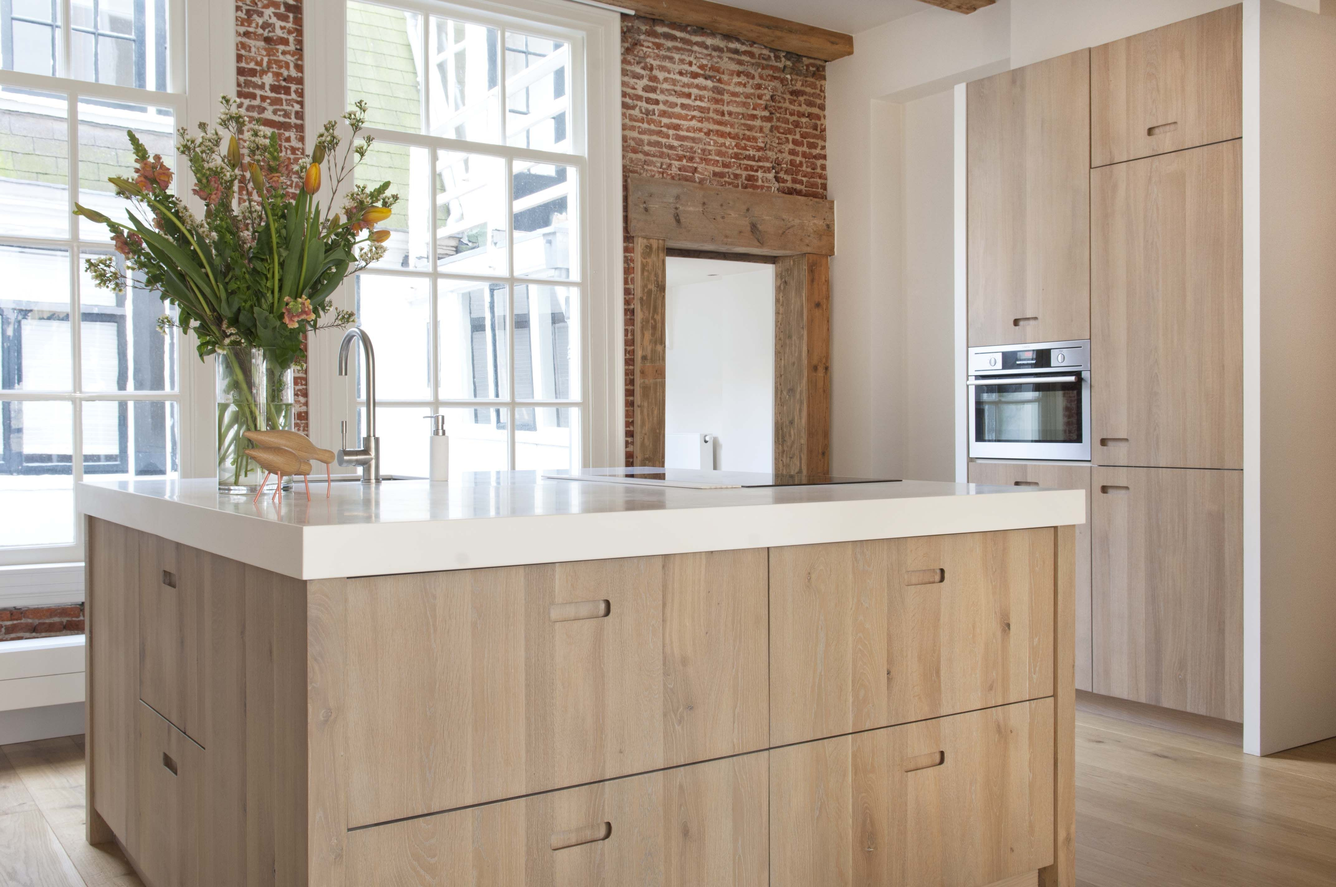 Tops, interieur and ovens on pinterest