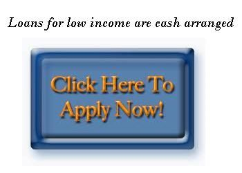 Hard money loans tennessee image 3
