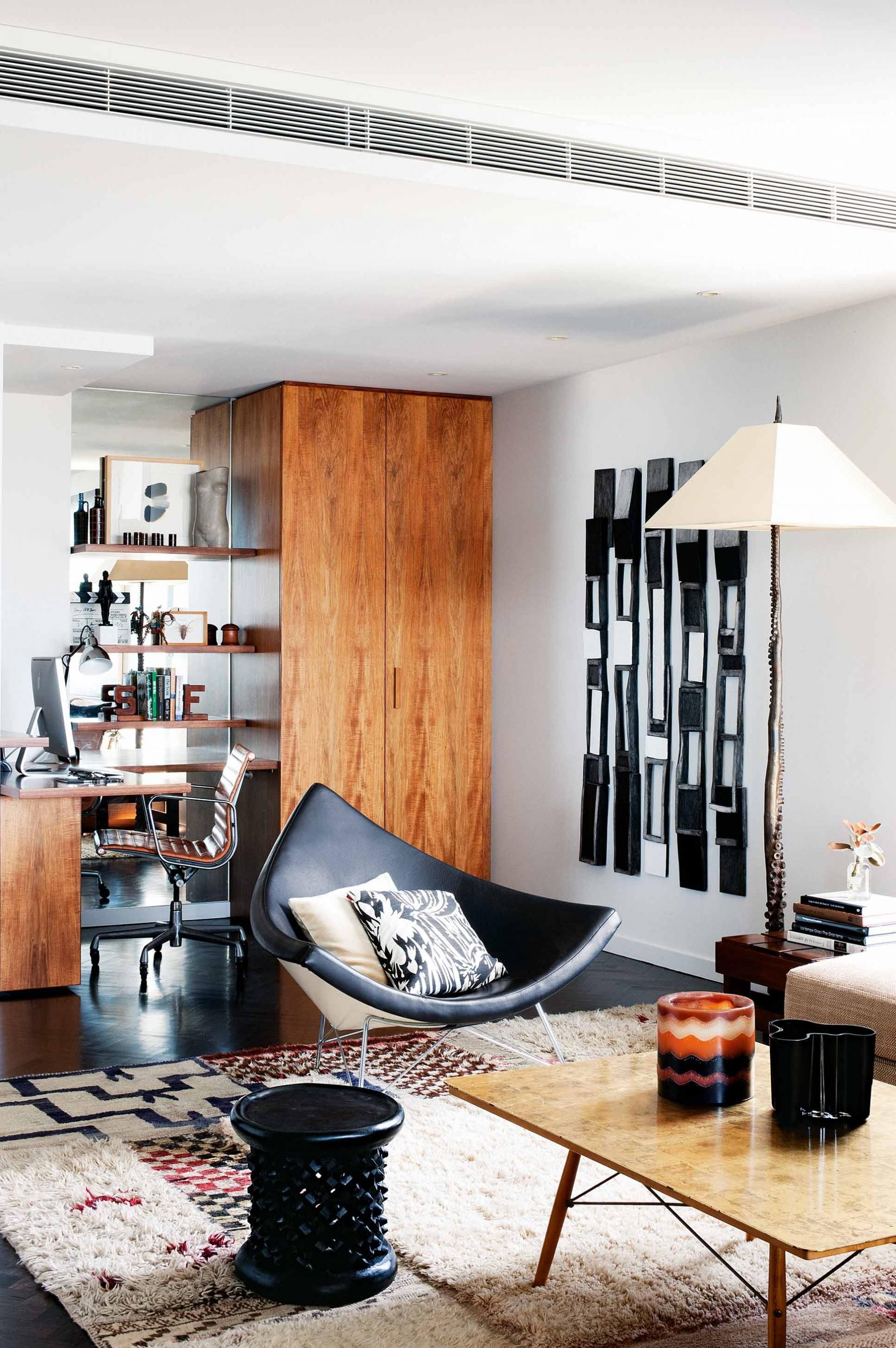 The amazing home of spenceandlydas fiona lyda styling by phoebe mcevoy photography by sam mcadam cooper
