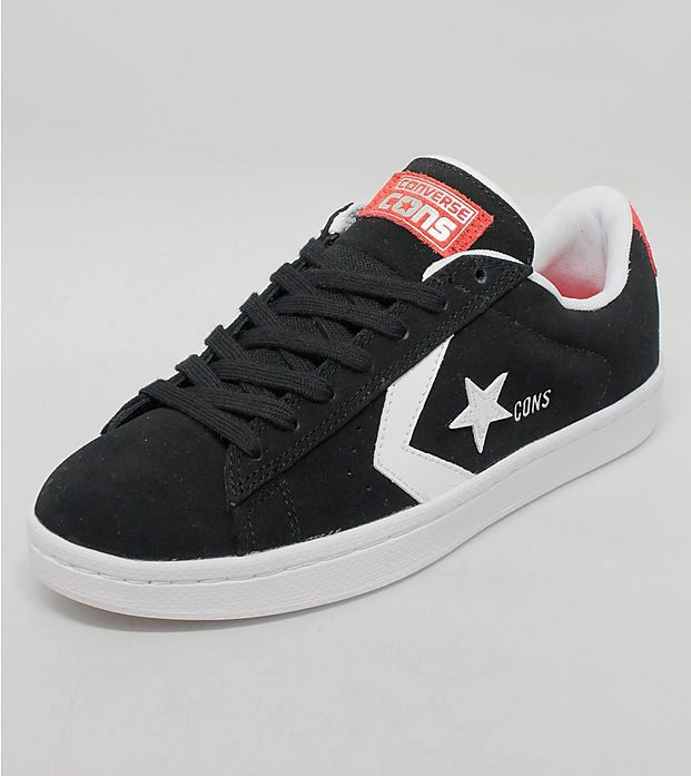 converse pro leather 76 skate ox