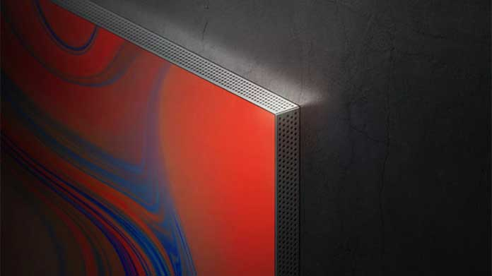 Cerceveleri Tarihe Gomen 8k Qled Tv Samsung Q950ts Samsung Qled 8ktv Tv Ya Full Hd 4k In 2020 Samsung Wallpaper Pretty Backgrounds For Iphone Hd Wallpaper Iphone