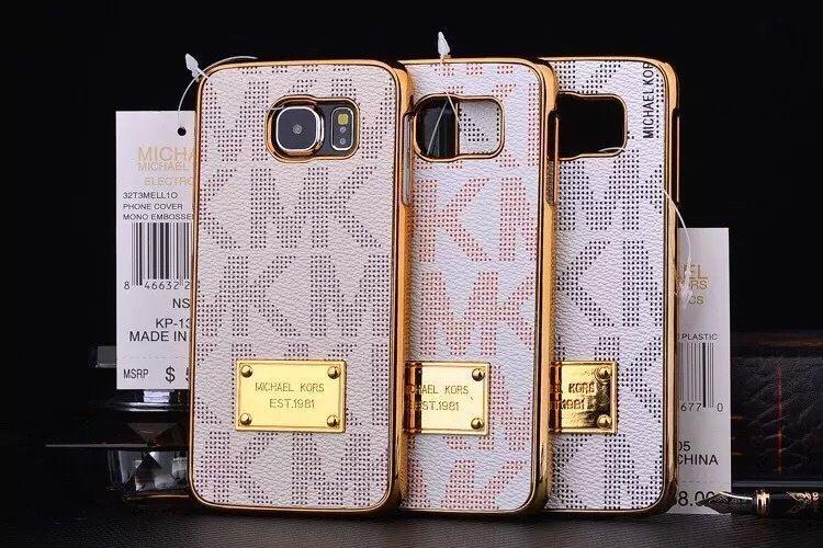 mk samsung s7 edge case