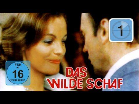 Das Wilde Schaf Ganzer Film