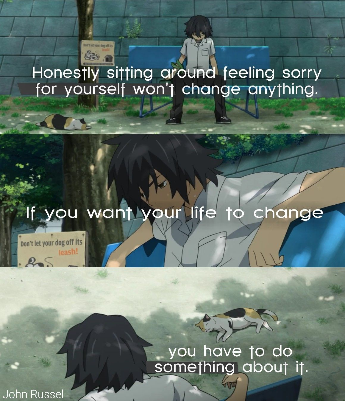 Anohana Anime Quotes Inspirational Anime Love Quotes Anime Quotes