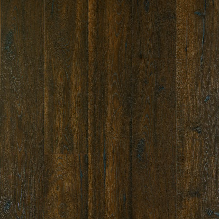 Shop Pergo Max Premier 7 48 In W X 4 52 Ft L Bourbon