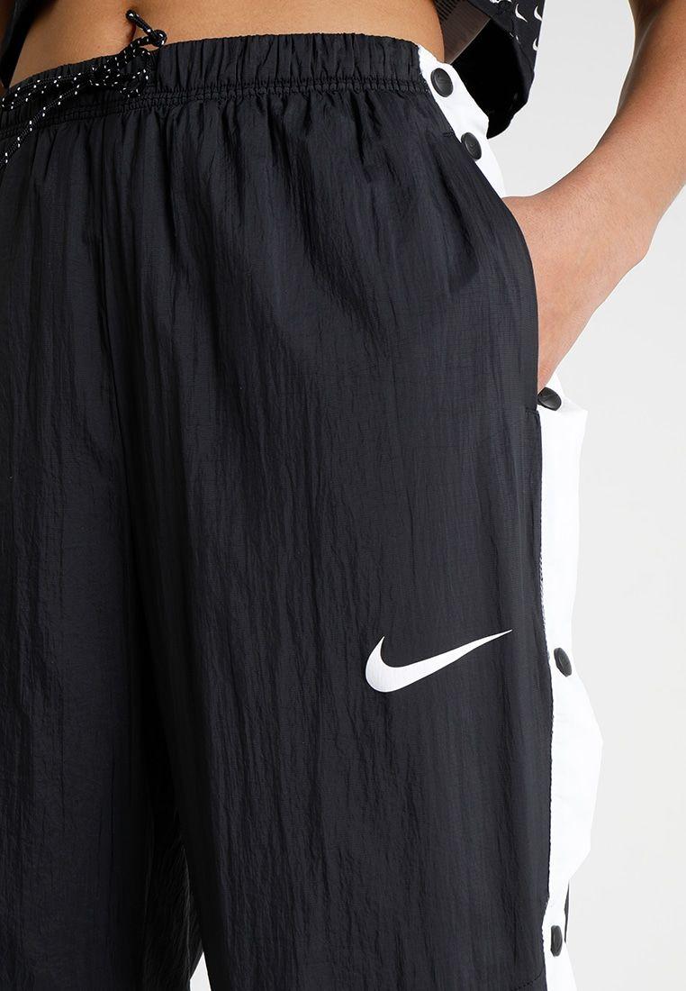 pantalon nike femme zalando