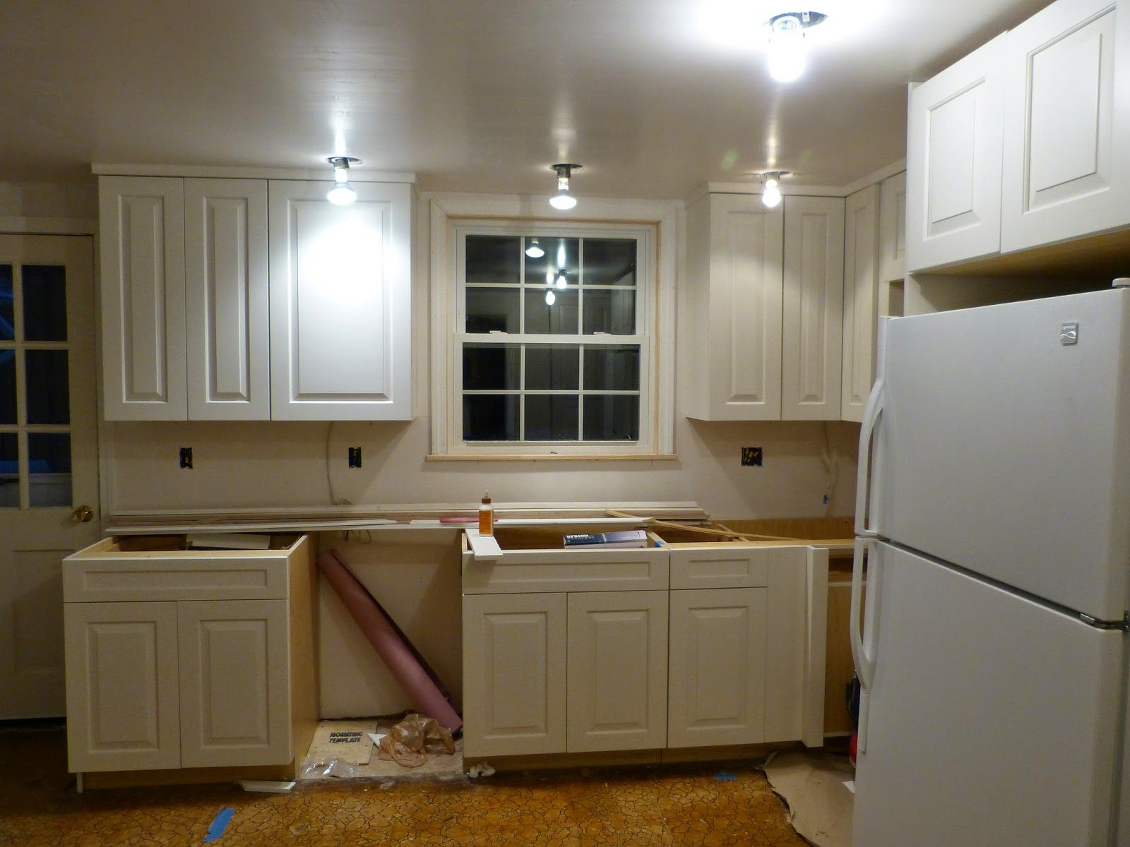 What your contractor doesn't want you to know | Shorewood ...
