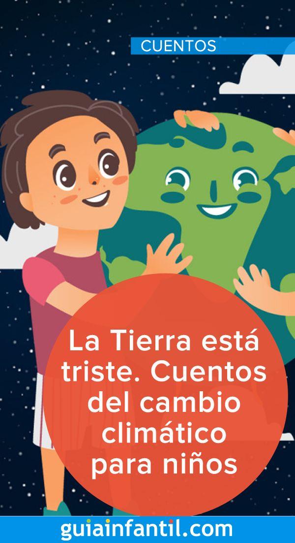 27 Ideas De Cuentos En 2021 Lectura Cortas Para Niños Cuentos Cuentos Infantiles Para Leer