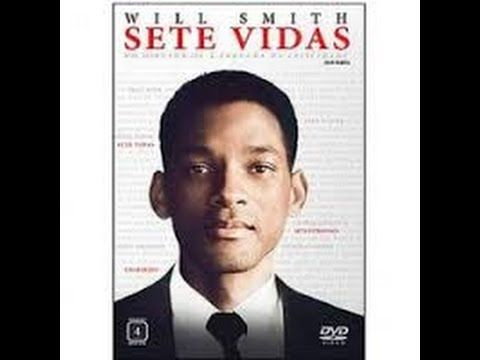 sete vidas will smith dublado