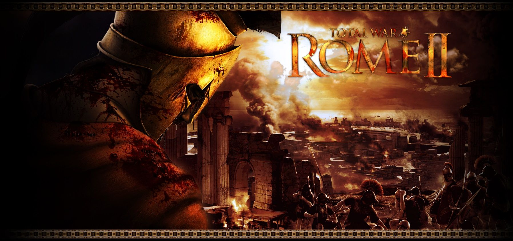 Pin by John Marzo on Rome 8th Century BCE to 476 CE | Neon ...