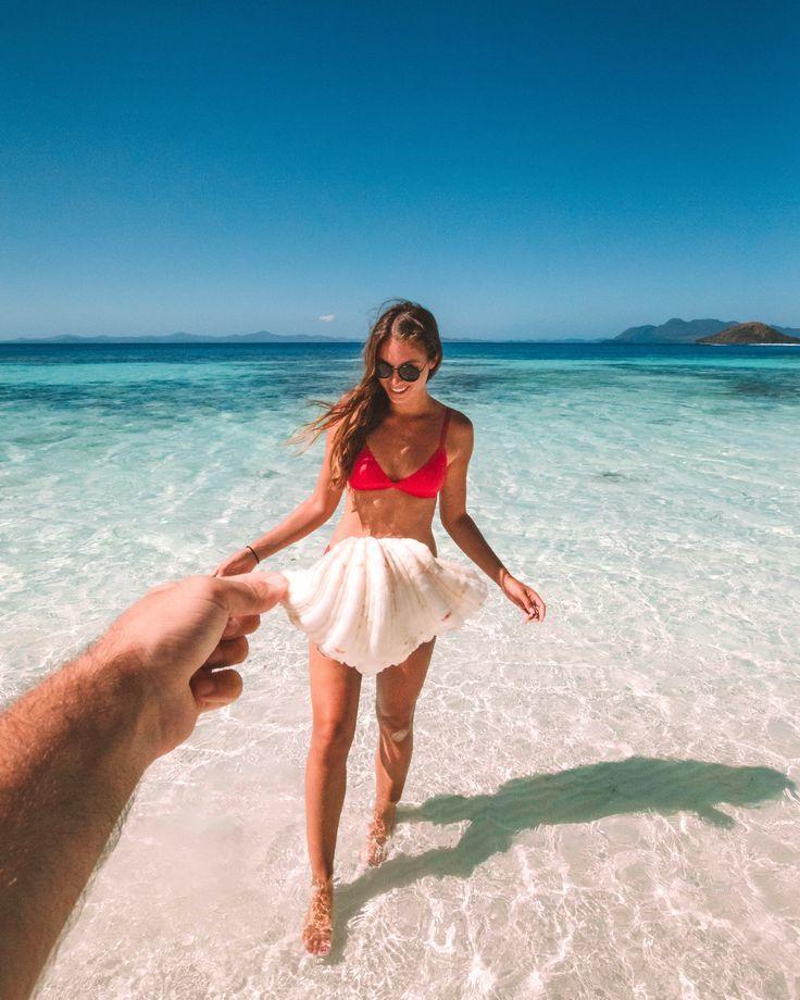 Seashell Skirt – #philippine #Seashell #Skirt