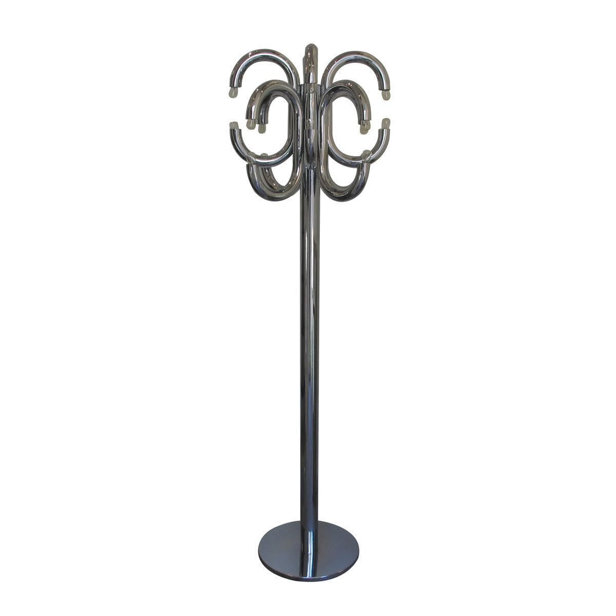 Led Stehlampe Design Stehleuchten Buro Waldmann Moderne