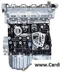 Audi Engine 1 8t 5v Awm Service Repair Manual Pdf Repair Manuals Audi Engineering