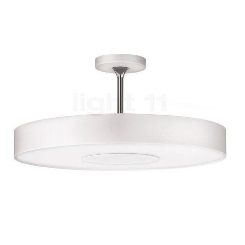 Plafondlamp Philips InStyle Alexa 302063116, 137 euro