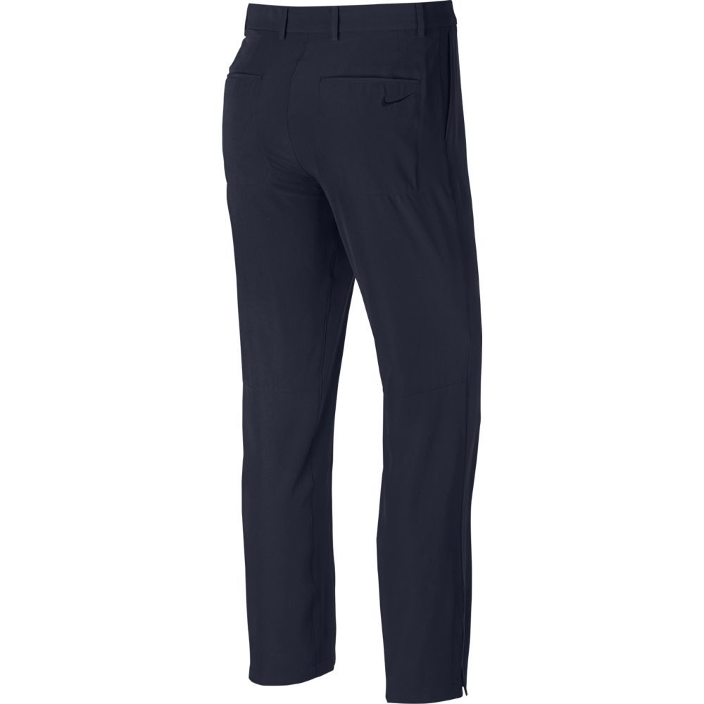 2018 nike flex hybrid golf pants new golf pants nike