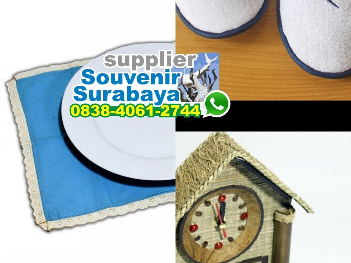 Distributor Souvenir Di Surabaya Souvenir Di Gresik Souvenir 1