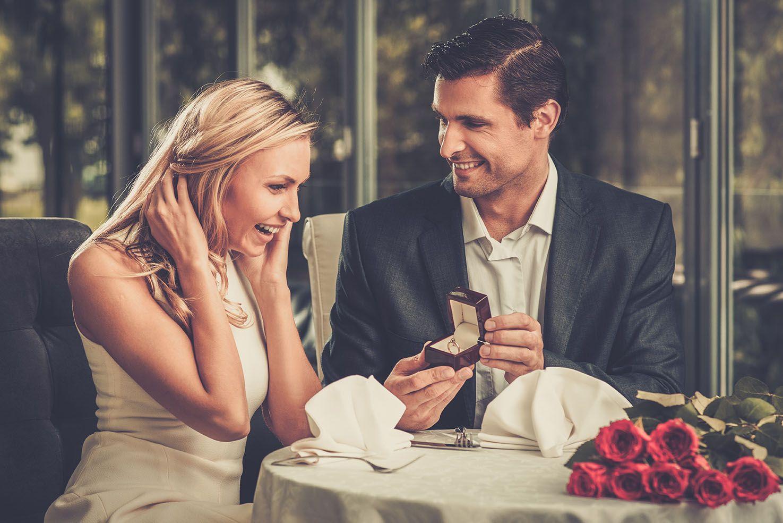 Картинки с предложением замуж, поздравительные днем