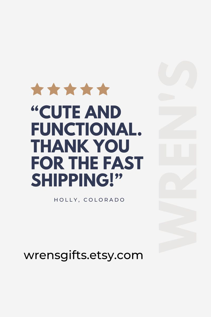 #wrensgifts #nsb #giftsforher #handmade #handcrafted #shopsmall #supportsmallbusiness #giftideas #fashionstyle #handbagshop #fabriclover #fashiontrends