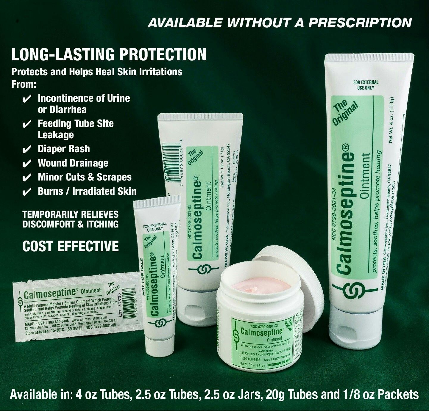 available nationwide at in the incontinence section cvs 908467
