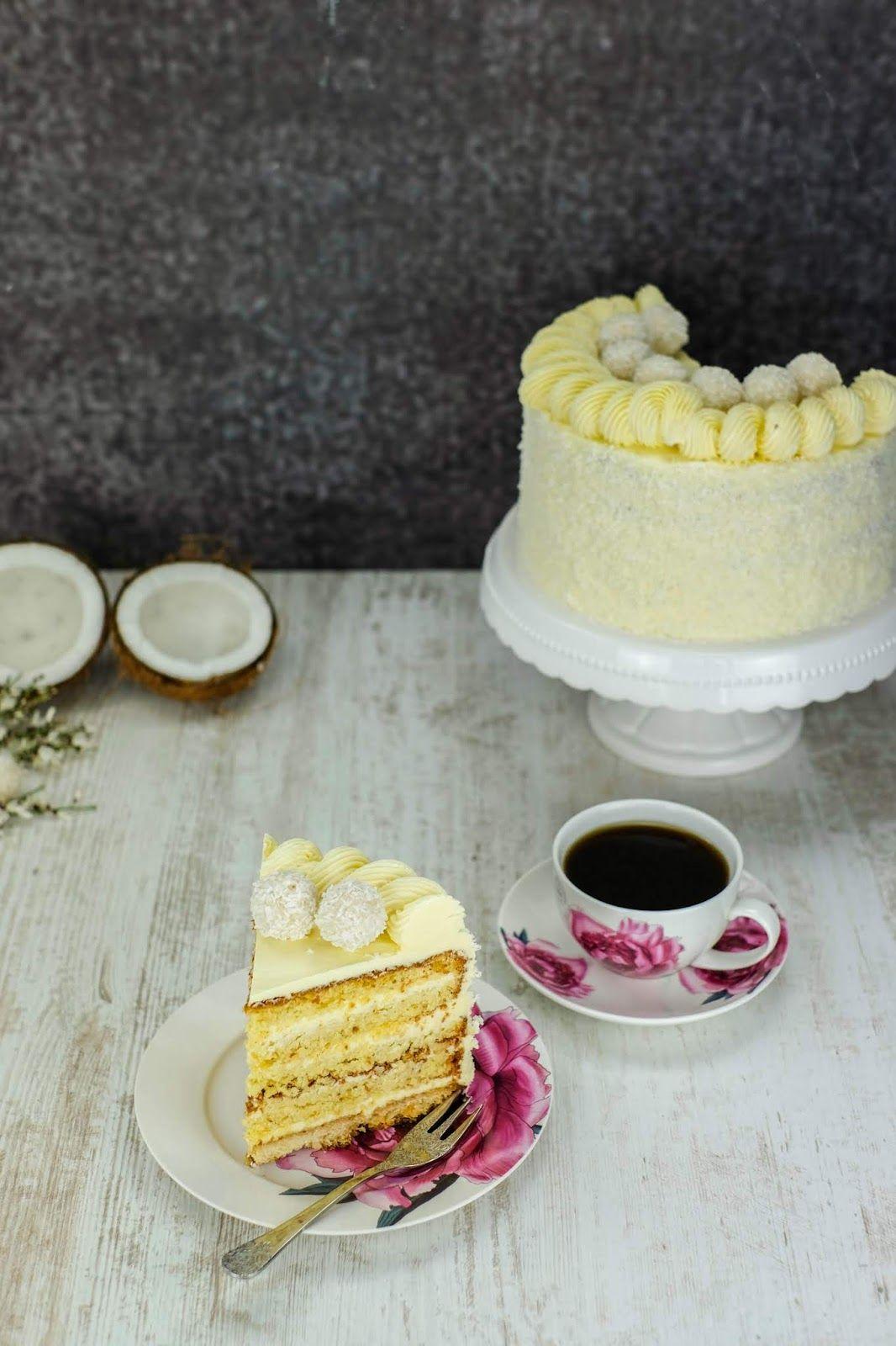 Pin Auf Kuchenrezepte Und Tortenrezepte