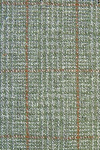 Glenlyon Tweed Mill 775 Gram Tweeds