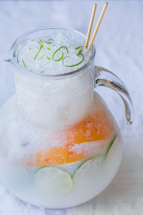 Creamy Coconut Vodka Punch! #vodkapunch Creamy Coconut Vodka Punch! #vodkapunch Creamy Coconut Vodka Punch! #vodkapunch Creamy Coconut Vodka Punch! #vodkapunch Creamy Coconut Vodka Punch! #vodkapunch Creamy Coconut Vodka Punch! #vodkapunch Creamy Coconut Vodka Punch! #vodkapunch Creamy Coconut Vodka Punch! #vodkapunch Creamy Coconut Vodka Punch! #vodkapunch Creamy Coconut Vodka Punch! #vodkapunch Creamy Coconut Vodka Punch! #vodkapunch Creamy Coconut Vodka Punch! #vodkapunch Creamy Coconut Vodka #vodkapunch
