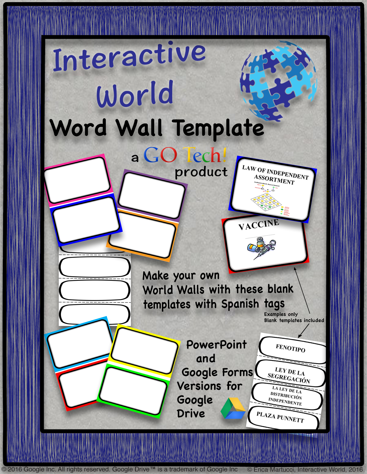 Word Walls Are A Great Way To Keep The Students Aware Of Important Concepts Being Presented In The Classroom On Word Wall Template Word Wall Personal Word Wall