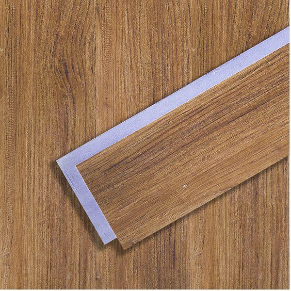 Ec Lock 6 Quot X36 Quot Grip Strip Luxury Floating Vinyl Plank