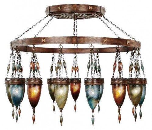 Agatha O | TRADITIONAL STYLE #DESIGNER #CHANDELIER – scheherazade http://houseofdesign.net.au/stylish/traditional-style-designer-chandelier-scheherazade/