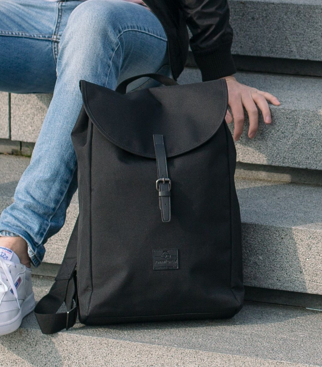 02b721ae0fdca Backpack