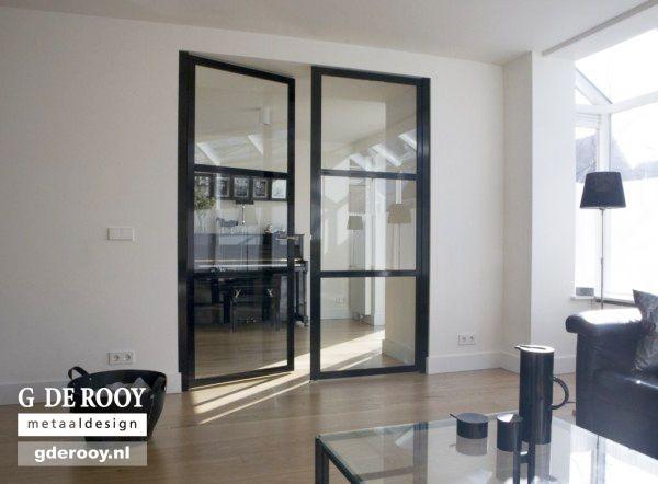 http://www.stalen-binnendeuren.nl/voorbeelden-stalen-deuren/1 ...
