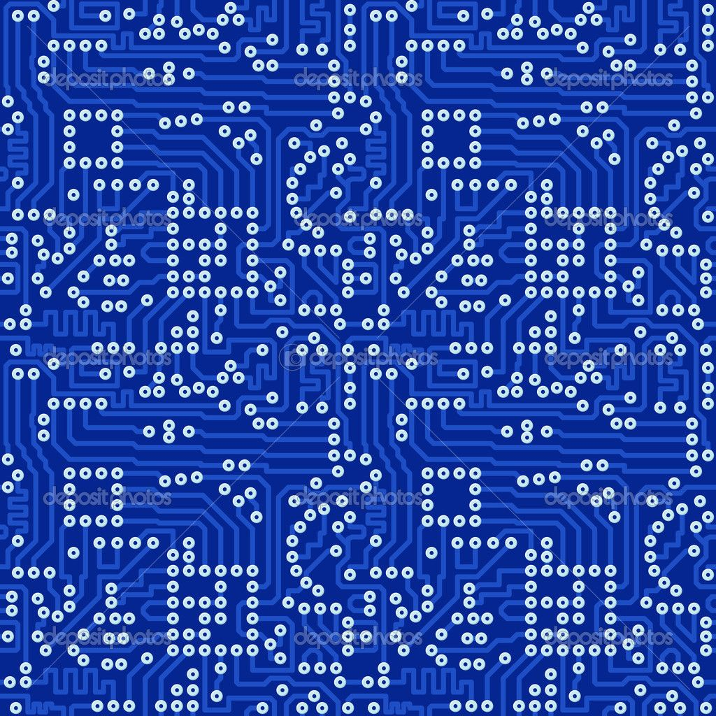 Pin By Stolk On Circuit Boards Pinterest Circuits Board Vector Illustration Royalty Free Stock Image Depositphotos Provides Images At The Most Affordable Prices Check Out Featured Contributors With Their Best