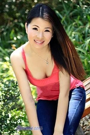Qingdao women