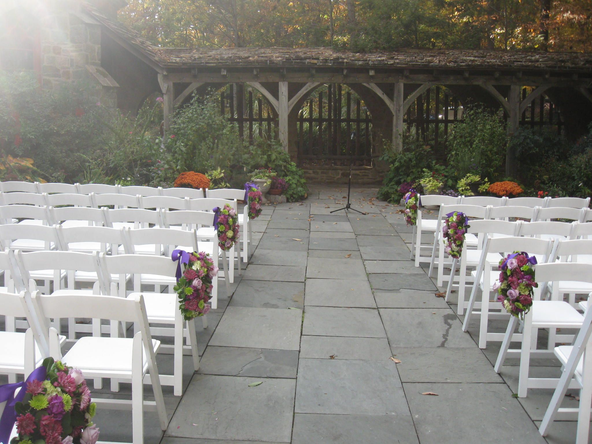 The Cloisters Castle In Lutherville Md Is One Of Our Favorite