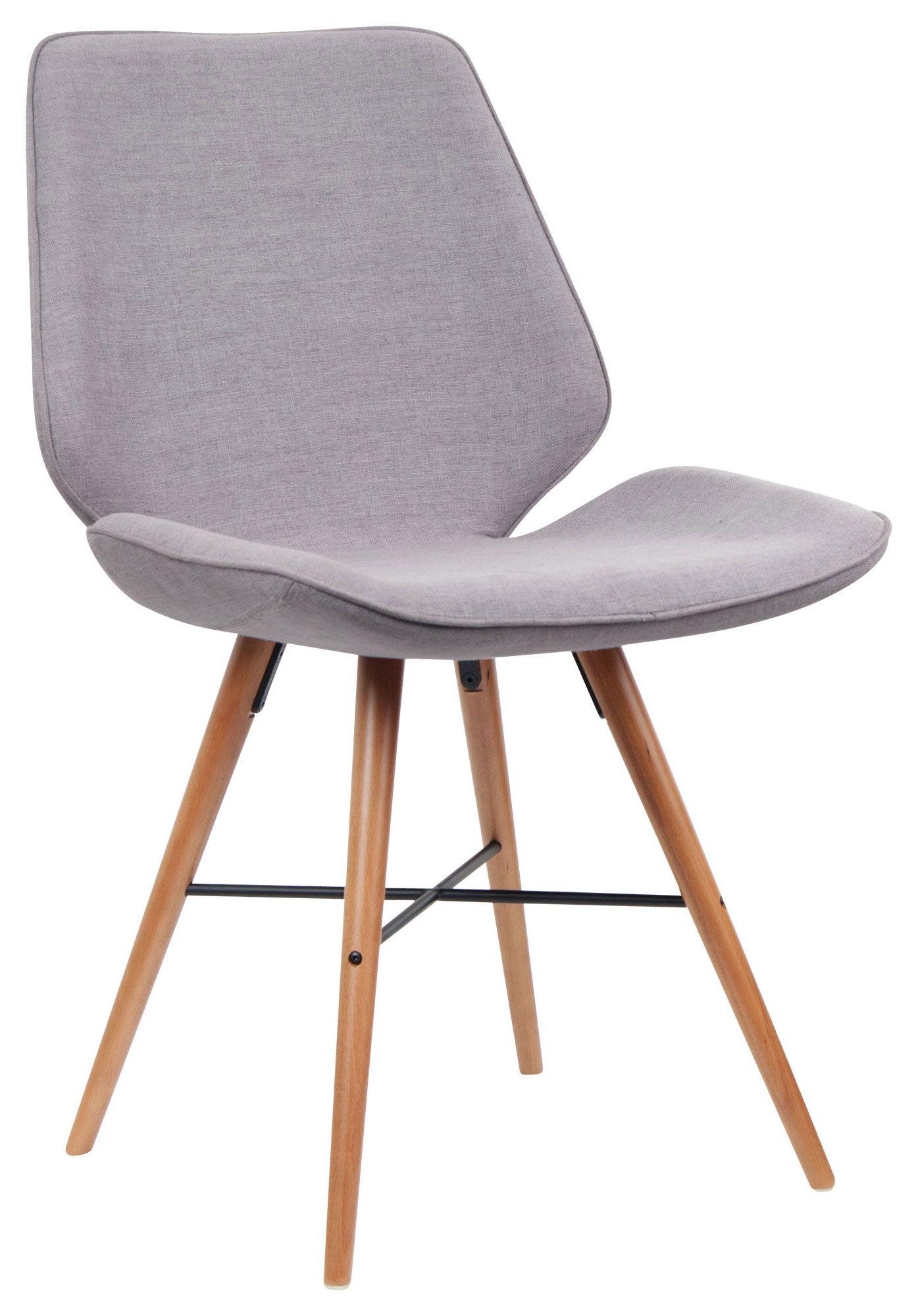 f r vollansicht klicken diningroom st hle k che. Black Bedroom Furniture Sets. Home Design Ideas