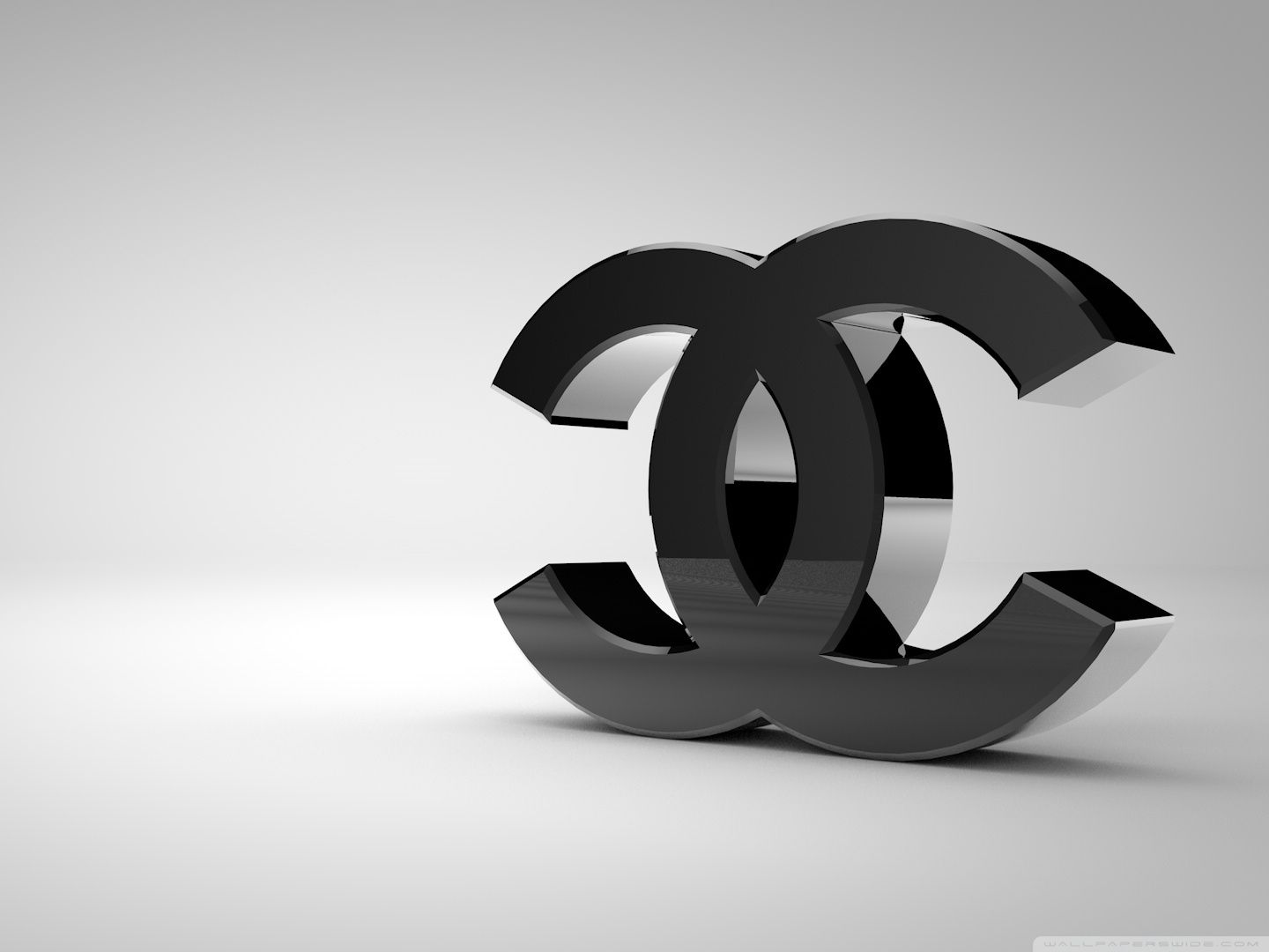 Chanel Wallpaper Chanel Image Galleries Wallpapers