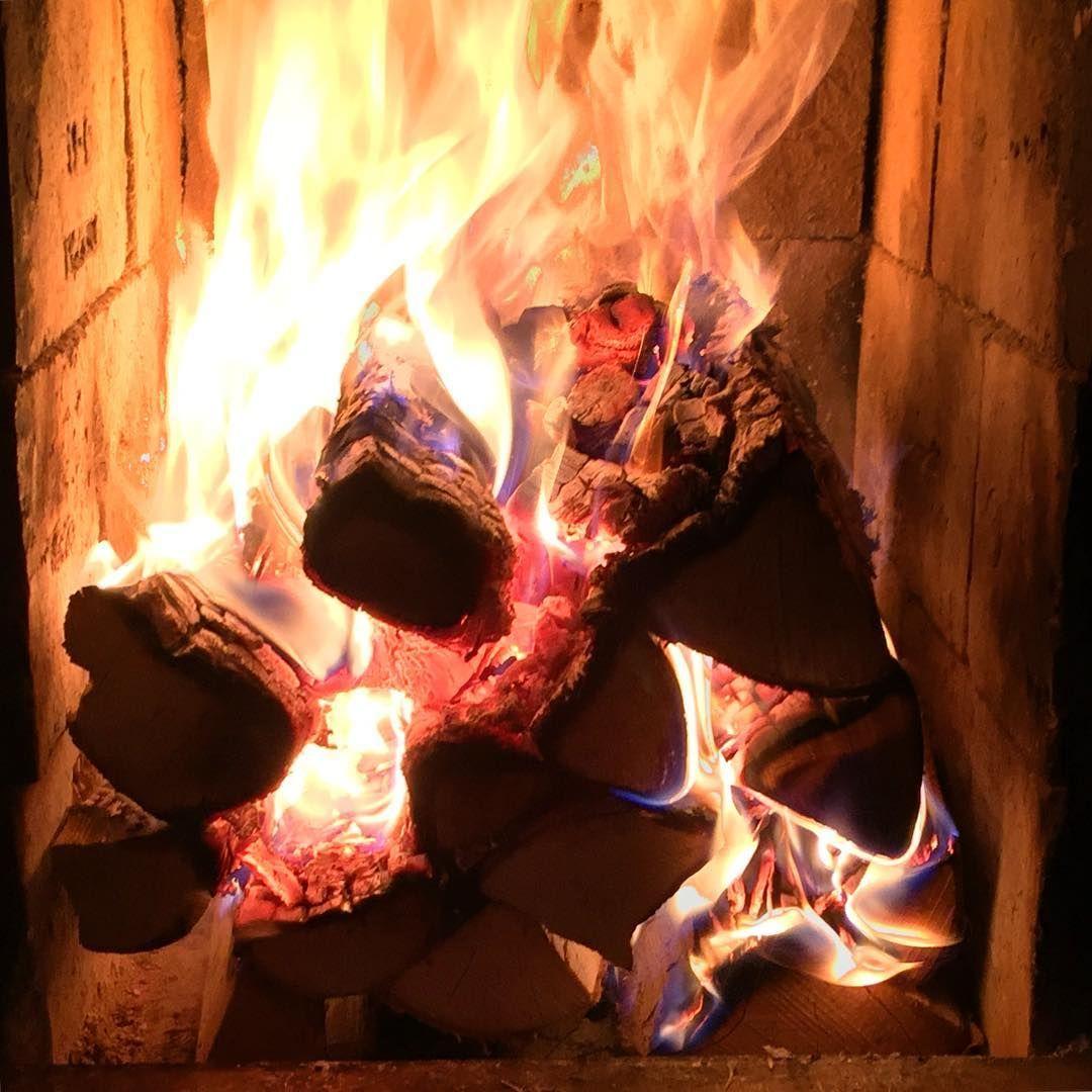 Masonry heater insteading in 2020 wood heater stove