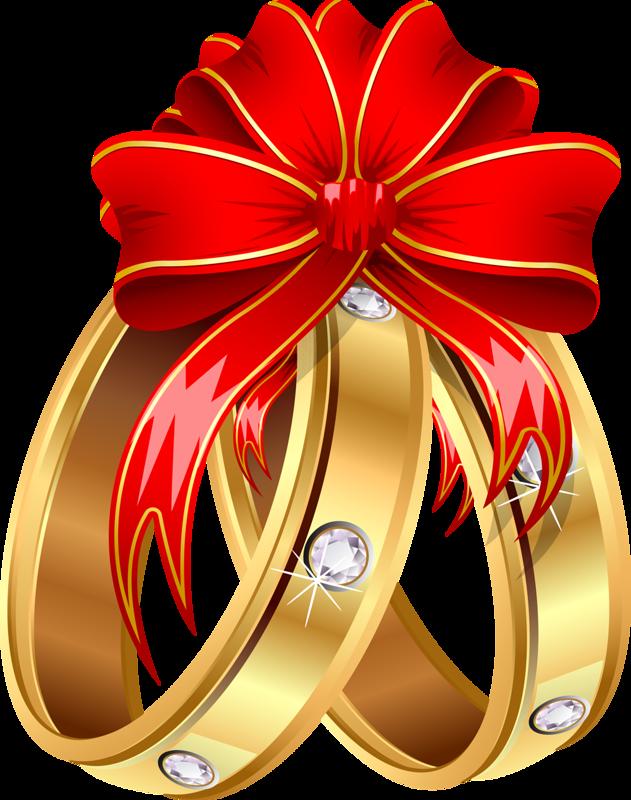 ForgetMeNot: Marriage | Wedding ring png, Wedding rings ...