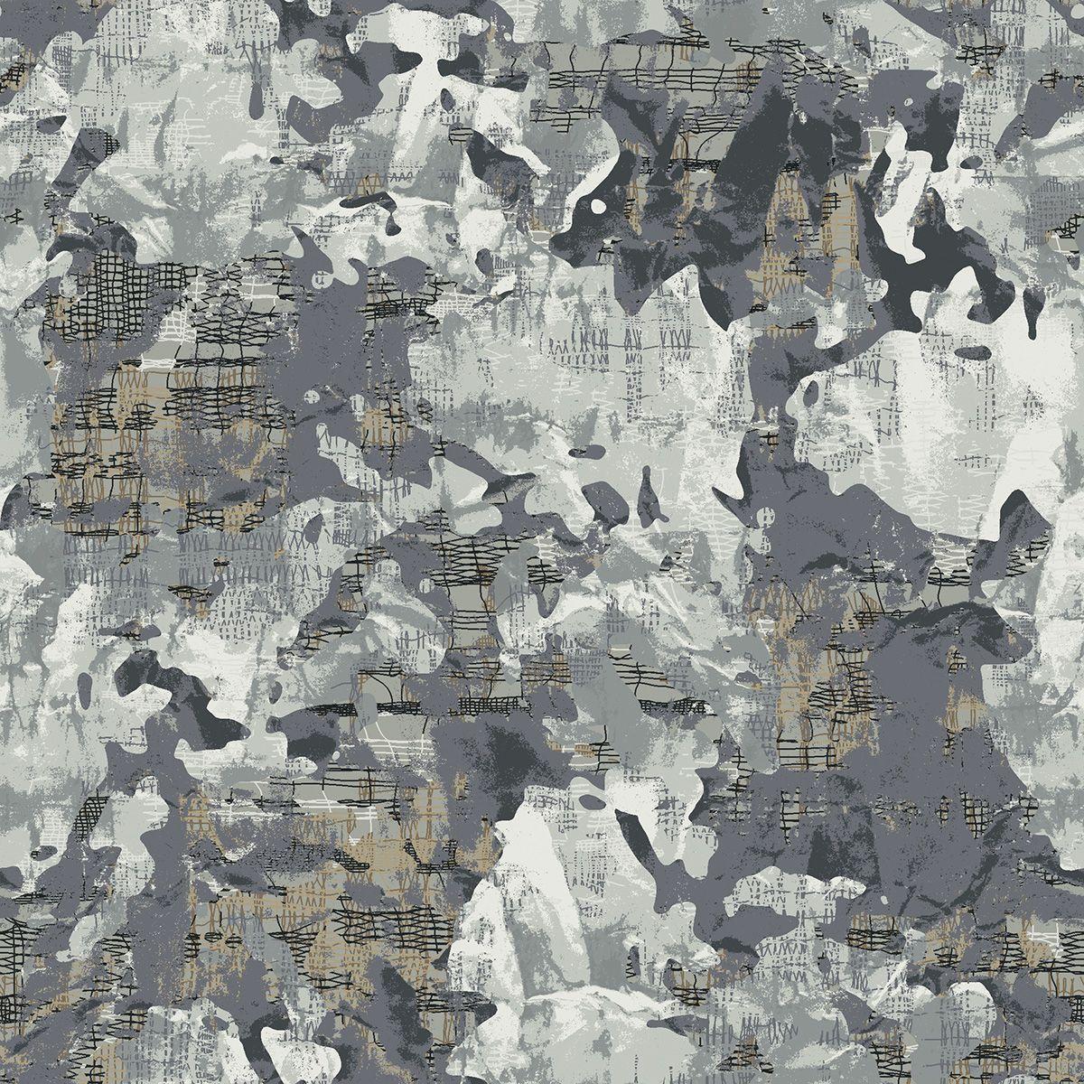 The Visual Depth Of Durkan S Saaya Collection Mohawk Group
