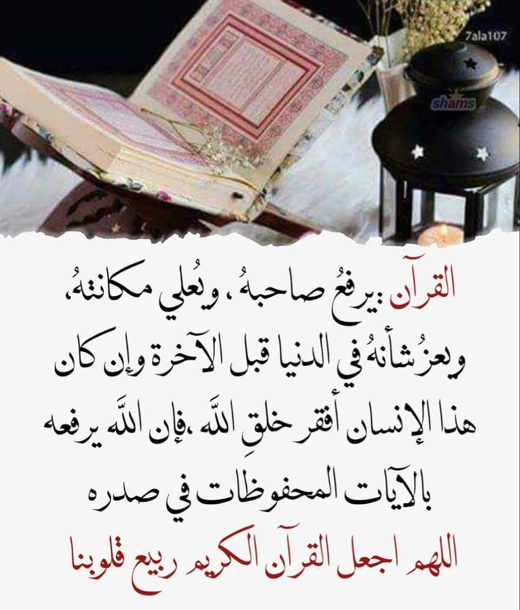 Pin By Maria Trifhat On كن متفائلا تكن سعيدا Quotes Quran Arabic Calligraphy