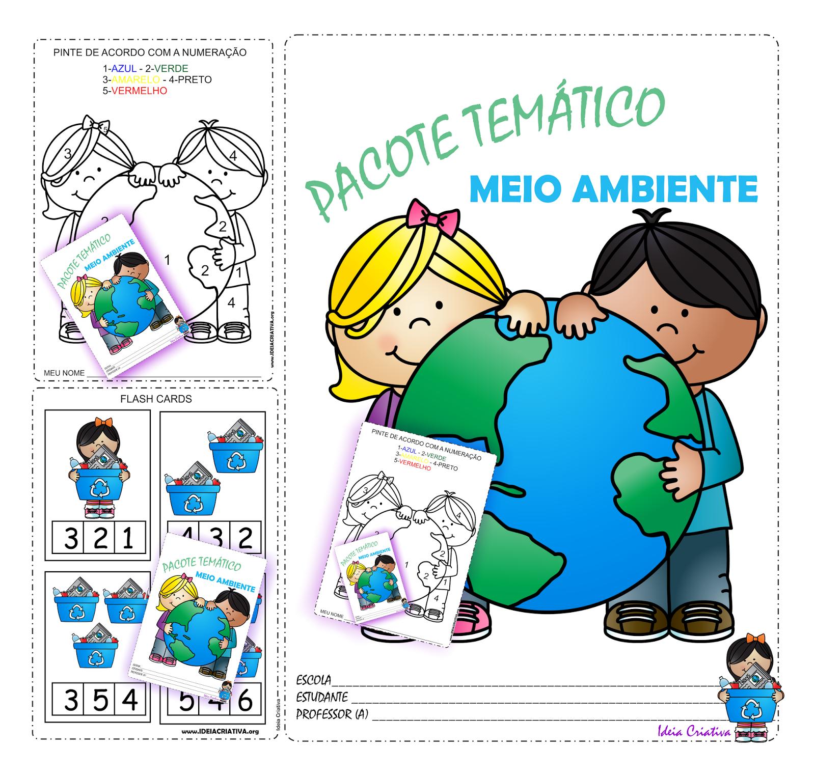 Occupation Matching Worksheet Spanish