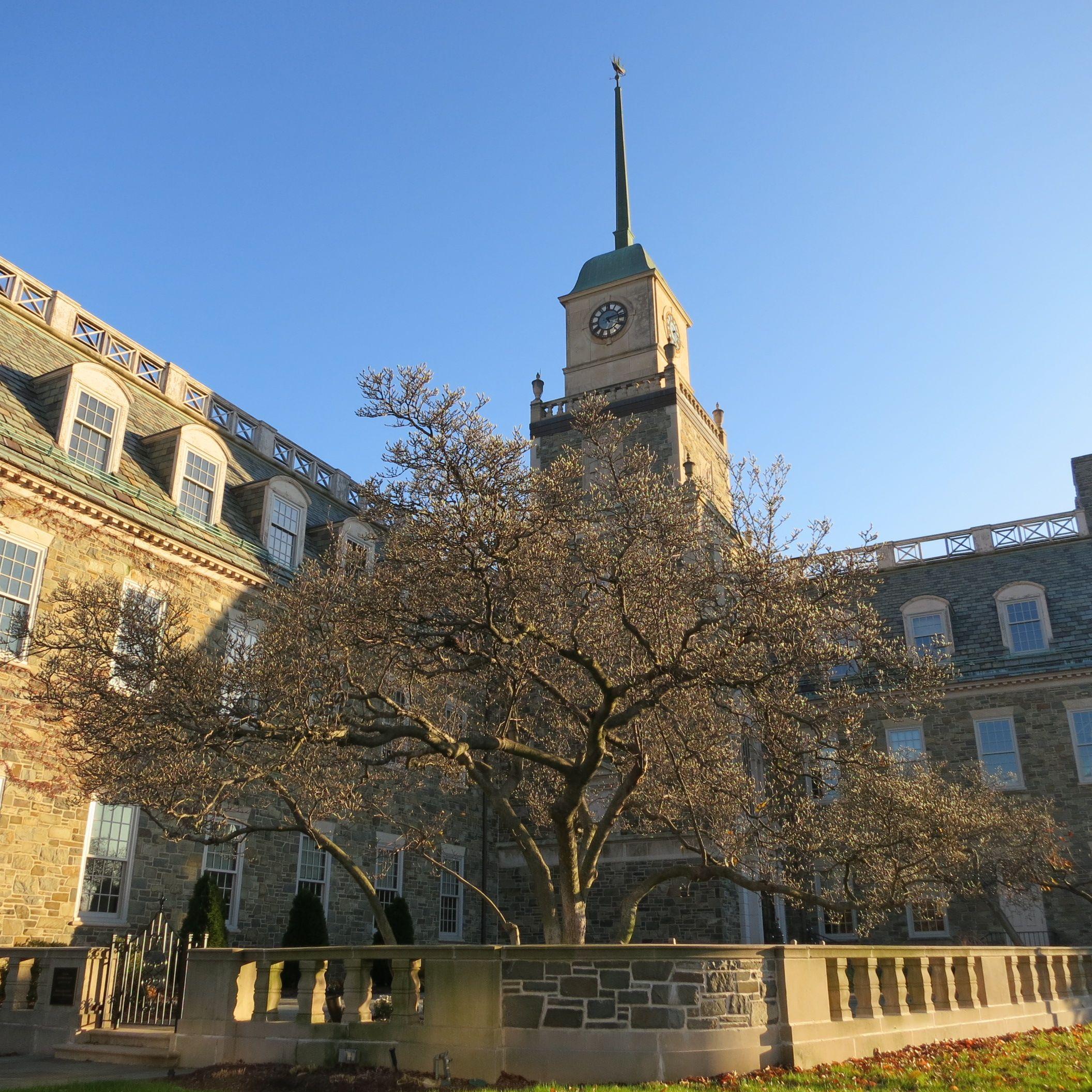K Pok House Sute Architect: Poughkeepsie Journal Building