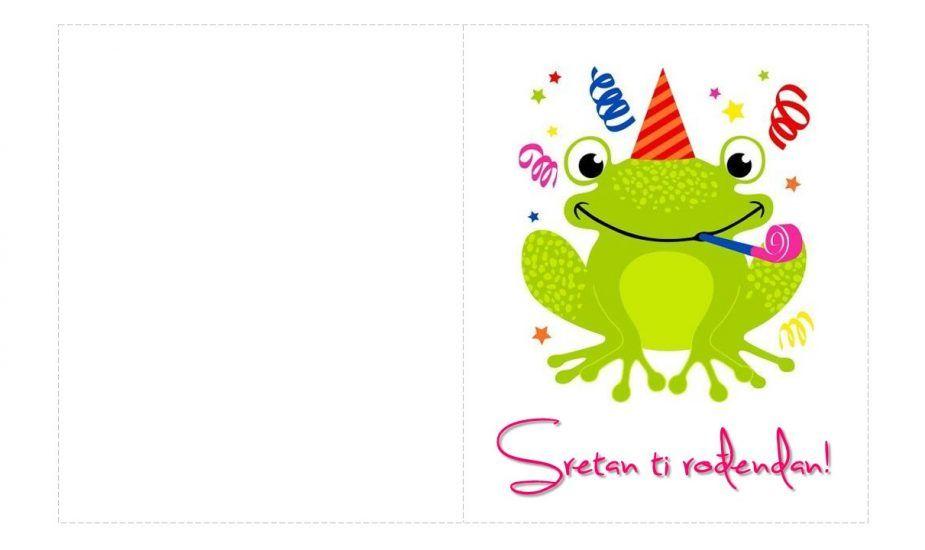 čestitke za rođendan za printanje čestitke riječi | rođendani čestitke | Pinterest čestitke za rođendan za printanje