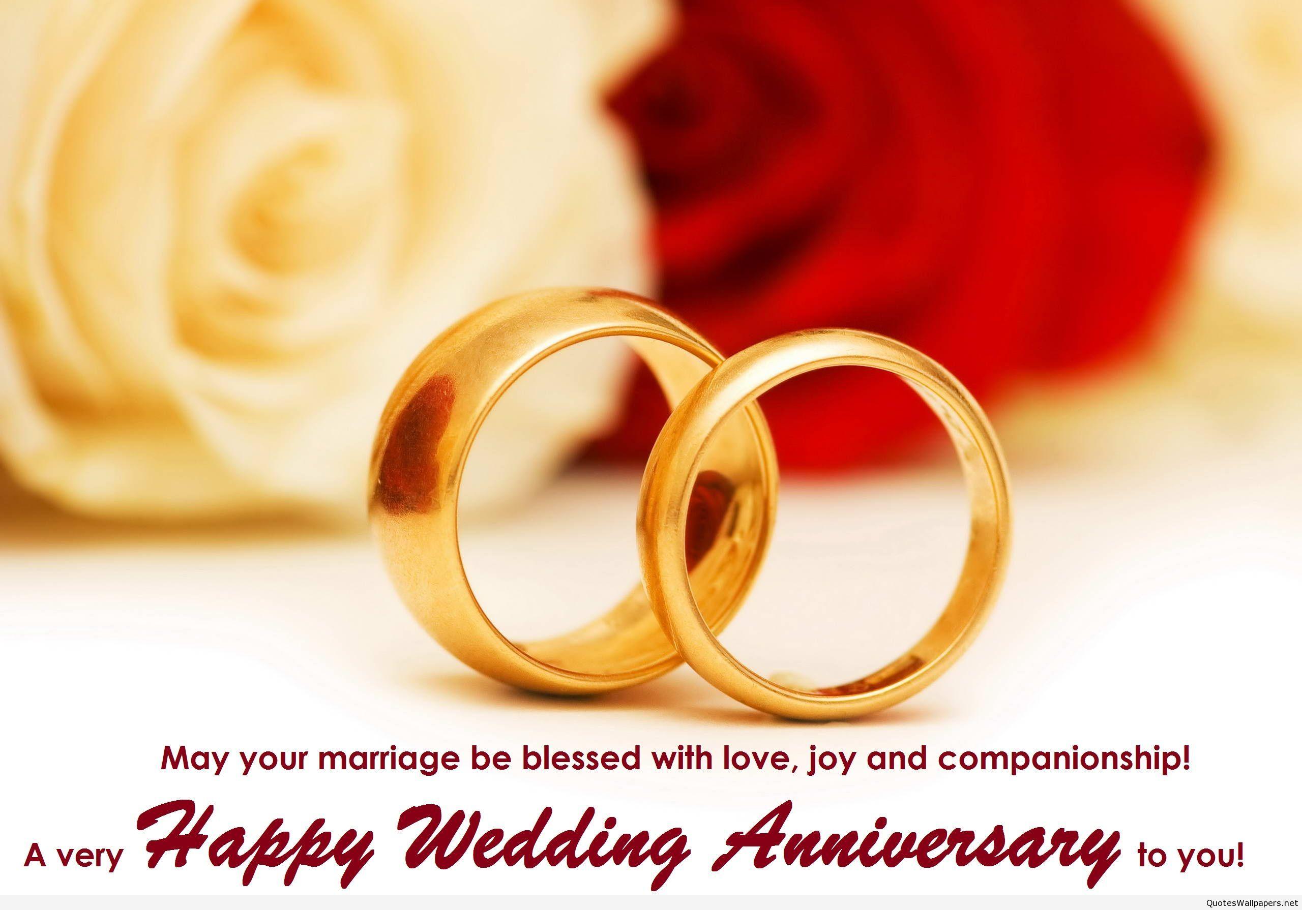 Happy Wedding Anniversary Greetings For Husbandcaption Www