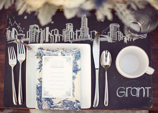 A Wedding Inspired By 500 Days Of Summer Part 2 Hobby Lobby Wedding Invitations Wedding Design Inspiration 500 Days Of Summer