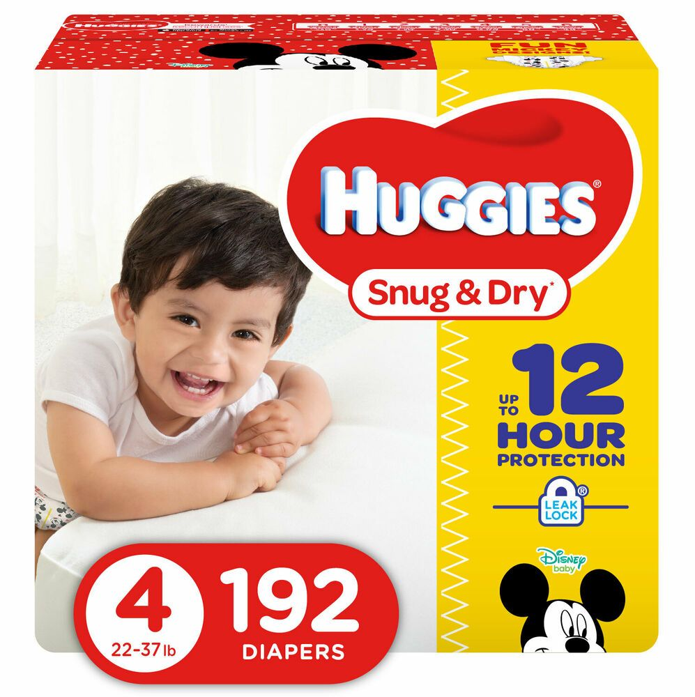 Baby Clothes Baby Fashion 2020 Baby diapers, Baby
