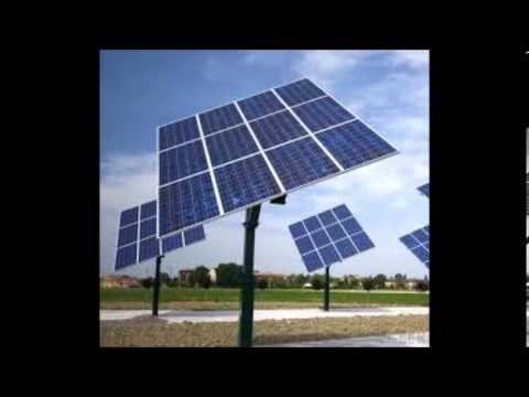 A New Solar Panels Article Has Been Added At Http Greenenergy Solar San Antonio Com Solar Energy Solar Panels Solar Panels Best Solar Panels Buy Solar Panels