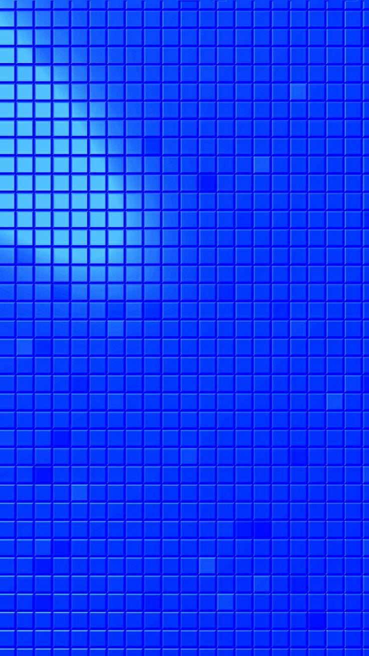 Lotrnerd143 Sfondi Nel 2019 Blue Blue Wallpapers E Love Blue